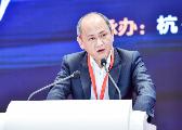 宋剑斌:中小银行应建立细分市场的竞争优势