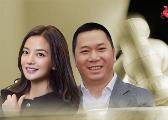 10名律师组团提起诉讼 赵薇、黄有龙夫妇面临巨额索赔