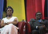 津巴布韦后续会怎么走?