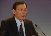 刘世锦:如果采取刺激措施经济上7% 一年都撑不下来