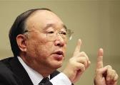黄奇帆呼吁外汇改由财政部管理 央行官员:现实很骨感