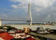安庆创建全国文明城市:创建为民 创建惠民