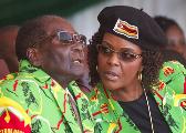 梅新育:经济民粹主义是津巴布韦的动荡之源