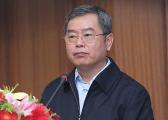 李扬:金融改革基调要三中全会定 金稳会涉八部门协调