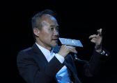 王石谈马化腾:他是工程师控 凌晨两点发信息能马上回