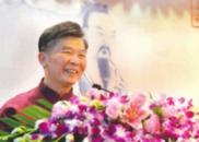 黎红雷:儒家商道如何促进经济效率?
