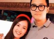 [爆料]知情人:宋喆占王宝强400多万 马蓉被4次传讯