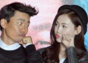 [证据]王宝强意外发现马蓉出轨 视频竟是宋喆妻子提供