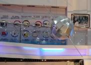 天宫二号总设计师:5年后直接建成空间站