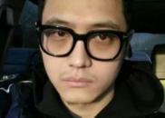 [近况]宋喆被拘后疑享特殊待遇 个人账户存2万元?