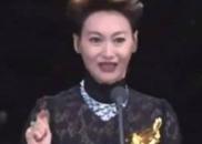 54届金马奖:《血观音》成大赢家 李安将接棒主席