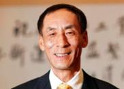 秦晓:中国对外投资大于海外对中国投资 不是正常状态