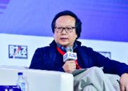 徐林:改革和放松管制使中国有了过去四十多年的高增长