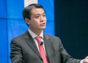 朱宁:金融科技监管要跟上 否则会发生很大的风险点