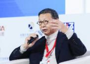 蔡鄂生:资管新规虽是征求意见阶段 但说明众筹有问题
