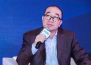 """樊志刚:明年银行不良贷款将达顶峰然后重回""""双降"""""""