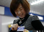 """阴广平:与利群的21年""""恋爱""""在路上"""