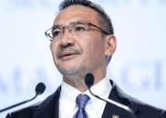 抗议特朗普决定!马来西亚准备向耶路撒冷派兵