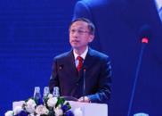 北京市副市长杨斌:未来北京将持续推进服务业扩大开放