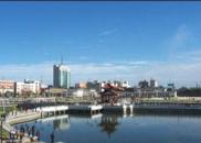 陕西榆林市:资源深转化 催生新动能