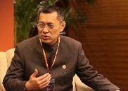 王大千:儒商应该是有君子人格的企业家