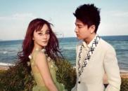 [娱论导向]李小璐和贾乃亮的婚姻堤坝能抗几级洪峰?