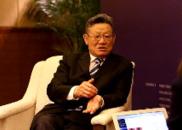 """沙祖康:儒家文化推动""""一带一路""""沿线国家对中国理解"""