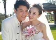 [声音]想给李小璐童话的婚姻 贾乃亮:最终变成遗憾