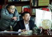青岛市政协委员林夕宝:关注网络订餐食品安全监管