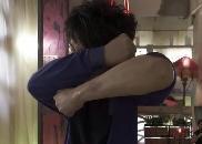 """动作特辑!陈奕迅李荣浩被""""惨虐"""""""