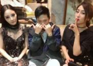 [骗局]卓伟方:马苏不在场 与李小璐联手骗贾乃亮