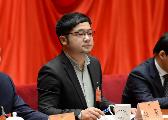 合肥市政协委员吴昊:打造文化创意精品 滋养人文精神