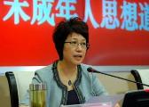 凌云当选合肥市人民政府市长