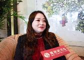市南区政协委员李洁雯:打造人工智能产业集聚创新产业园区
