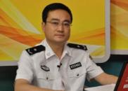 余建任甘肃副省长、公安厅长