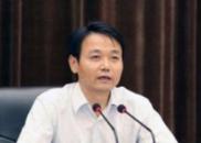 河南郑州市长程志明调任黑龙江省副省长