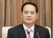 河北省政协主席付志方已任山东省政协党组书记
