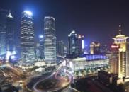 中国经济十强城市来了,你家排第几?