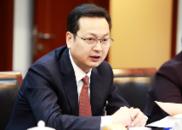 王显刚、张国华任云南省副省长