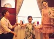 李小璐甜馨视频遭篡改配音 贾乃亮发声明怒了