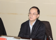 谭成旭当选大连市市长
