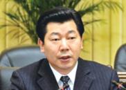 上海首任监察委主任选举产生!廖国勋当选|简历