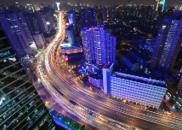 岂是意外结果?国外经济学家对中国奇迹的三种误读