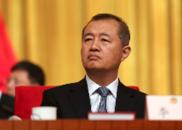 李伟当选北京市人大常委会主任