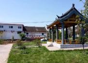中办国办印发《农村人居环境整治三年行动方案》