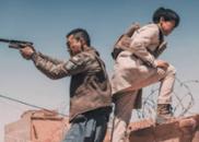 [惊险]军事训练首曝光 为展军威全员挑战极限