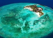 中国使馆提醒公民近期谨慎前往马尔代夫