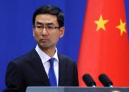 中国外交部:支持马尔代夫各方通过对话解决分歧