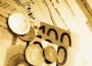 乐视网11个跌停后开板 昨日抄底资金浮盈超过2700万元