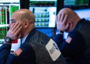 中银国际:近期市场大幅下跌是短期技术性调整